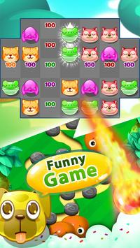 Animal Blast screenshot 5