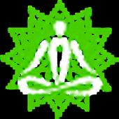GuruBhakti-My Devotion icon