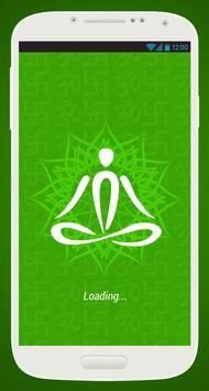 GuruBhakti-My Devotion poster