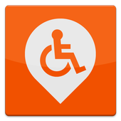 Parkible icon