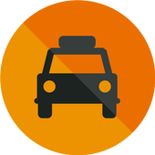 Mi Taxi icon