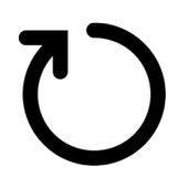 Reboot(Root) icon