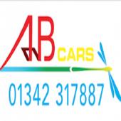 AnBCars Passenger icon