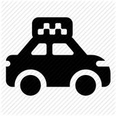 OTDS Driver Application icon