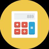 종소세환급기 - 종합소득세 절세/신고를 저렴하고 빠르게 icon