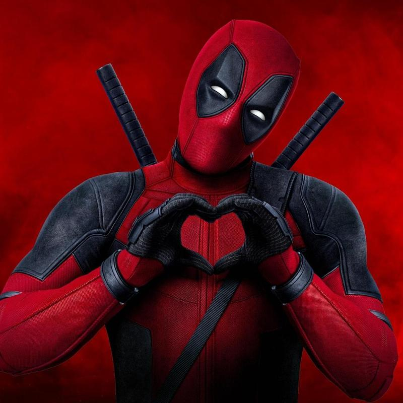 Deadpool 2 Wallpaper For Android Apk Download