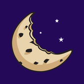 Insomnia Cookies icon