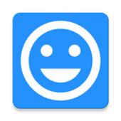 식품기사 시험 후기 icon