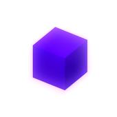 Cubic Invasion icon