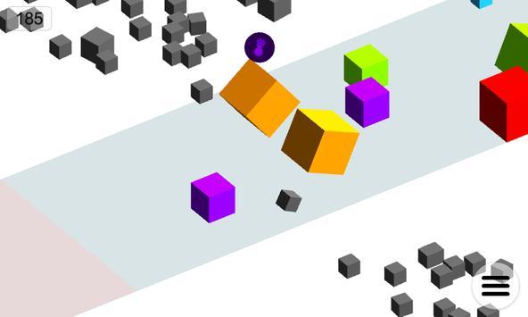 Cubic Invasion apk screenshot