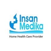 Insan Medika icon
