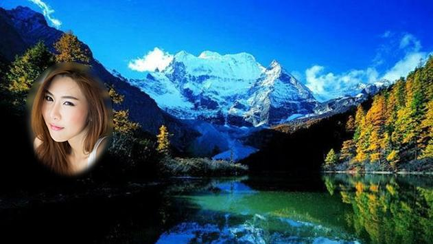 Nature View Photo Frames APK Download - Free Photography APP for ...