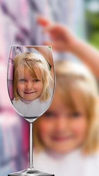 PIP Effect Camera Collages apk screenshot