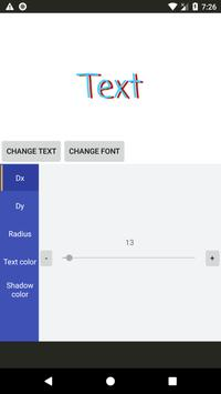 Shadowler screenshot 2
