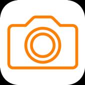 Inscopy icon