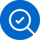 inSearch App icon