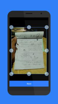 Document Scanner-Camscanner HD Pdf Print screenshot 3