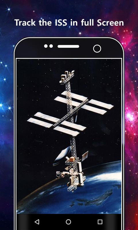 Sky Map Live Star Tracker And Solar System View For Android Apk