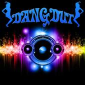 DJ Dangdut Mixer icon