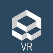 InsiteVR - Mobile VR for AEC icon