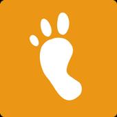 Yeti Mobile icon