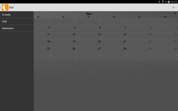 Yeti Mobile apk screenshot