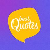 Best Qoutes icon