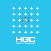 HGC Inside icon