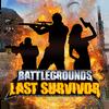 Battlegrounds: Last Survivor biểu tượng