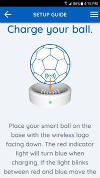 Smart Ball bài đăng