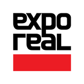 EXPO REAL icon