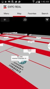 EXPO REAL screenshot 2