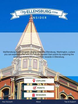 MyEllensburg Insider screenshot 9