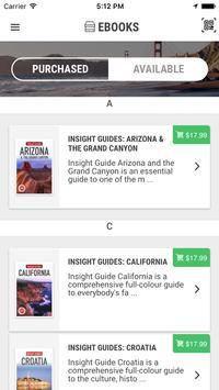 Insight Guides Walking Eye apk screenshot