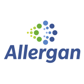 Allergan Hub icon