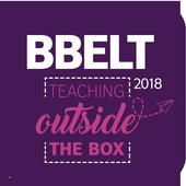 BBELT 2018 icon