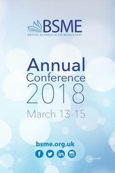 BSME 2018 screenshot 1