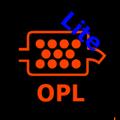 OPL DPF Monitor Lite
