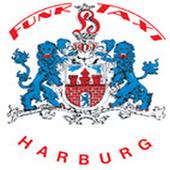 Taxi Harburg icon