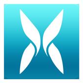 Insparcs icon