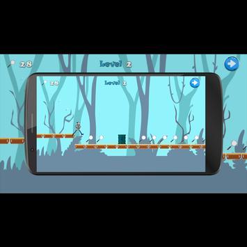 Inspector Gadjet Adventure screenshot 4