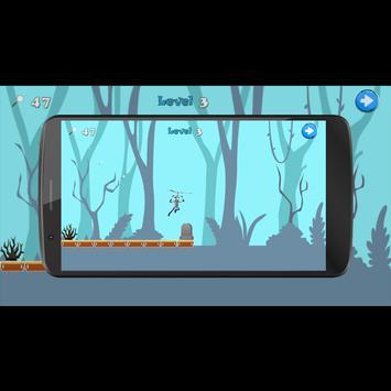 Inspector Gadjet Adventure screenshot 5