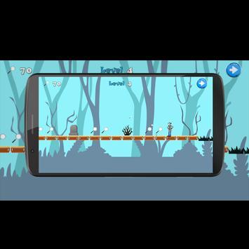 Inspector Gadjet Adventure screenshot 6