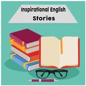 Inspirational English Stories 2018 icon