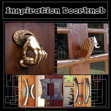 Inspiration doorknob screenshot 4