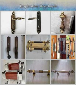Inspiration doorknob screenshot 5