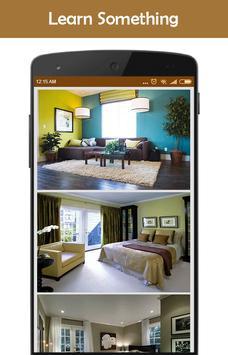 Room Painting Ideas screenshot 4