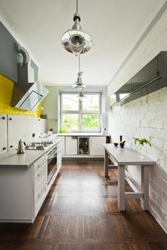 inspiration kitchen small home minimalist for android