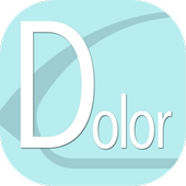 DolorApp icon