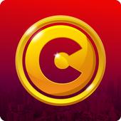 Cash Revolution icon